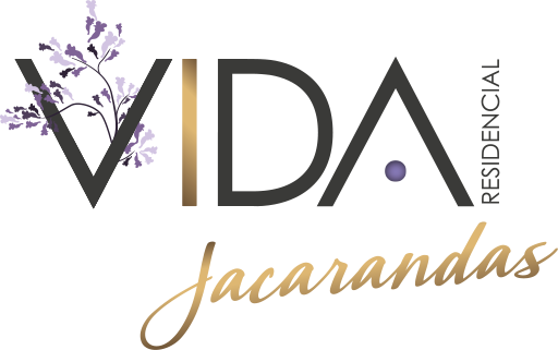 Logo Vida Jacarandas